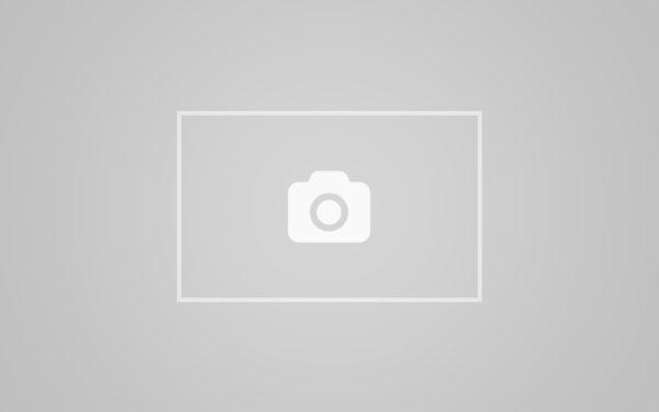 Darth Vader uses big dildo on Slave Leia cosplayer